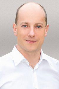 Andreas Nettesheim